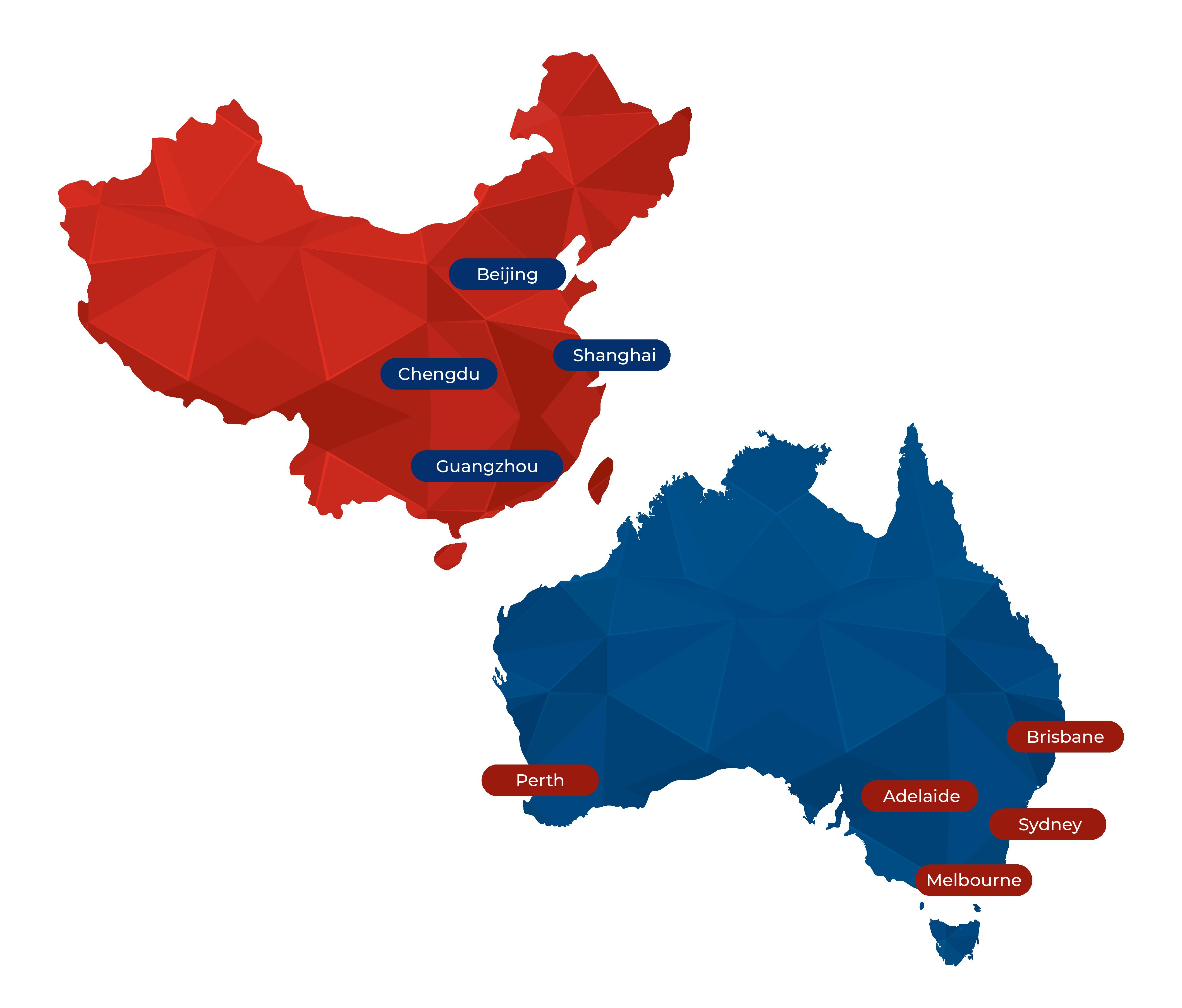 20210512-ACYPI-Updated maps-YB-01