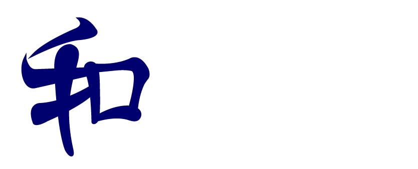 Logo footer-10